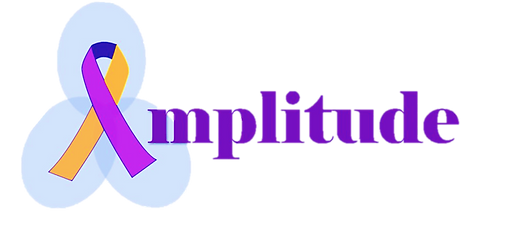 amplitude logo CLEAR.png