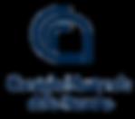 cnr_logo[1].png
