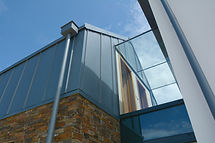 SIG_Guernsey_House_04 sml.jpg
