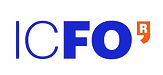 IFCO%201_edited.png