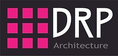DRP Logo black background 2020.tif