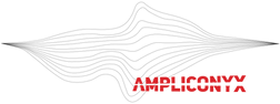 Ampliconyx Logo 2020.png