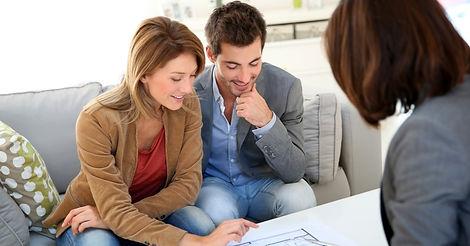 Improving-Architect-Client-Communication