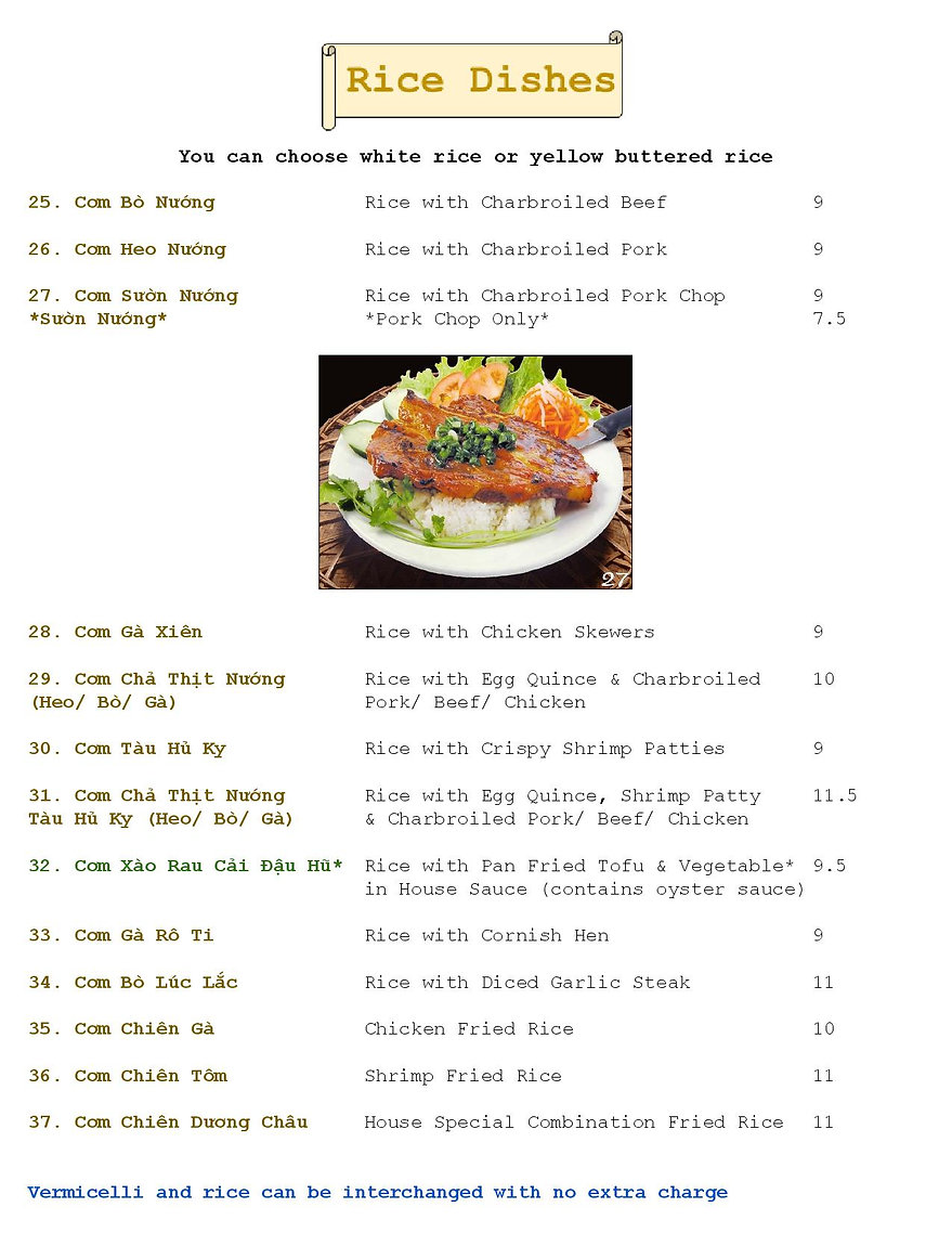 Copy of Copy of Menu thang 5_2019 - Goog