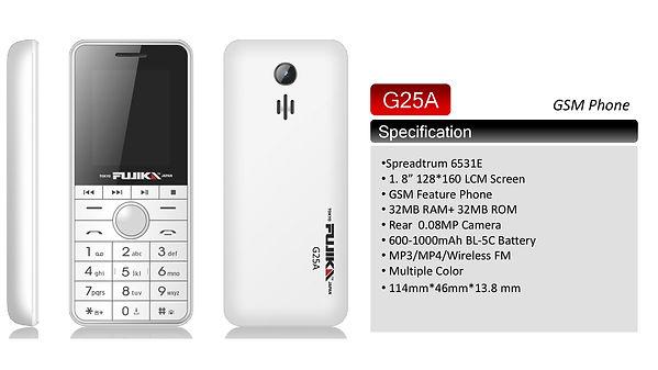 G25A.jpg