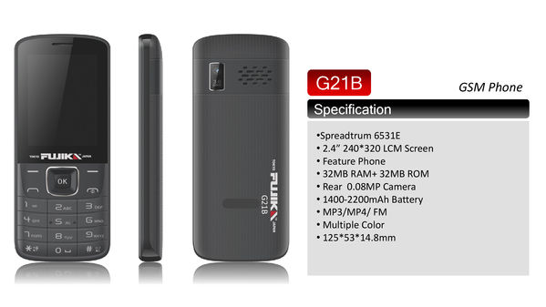 G21B.jpg