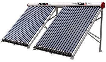 solar collector.jpg