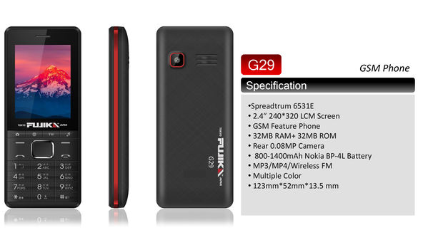 G29.jpg