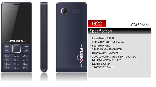 G22.jpg