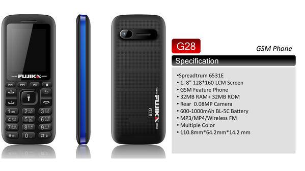 G28.jpg