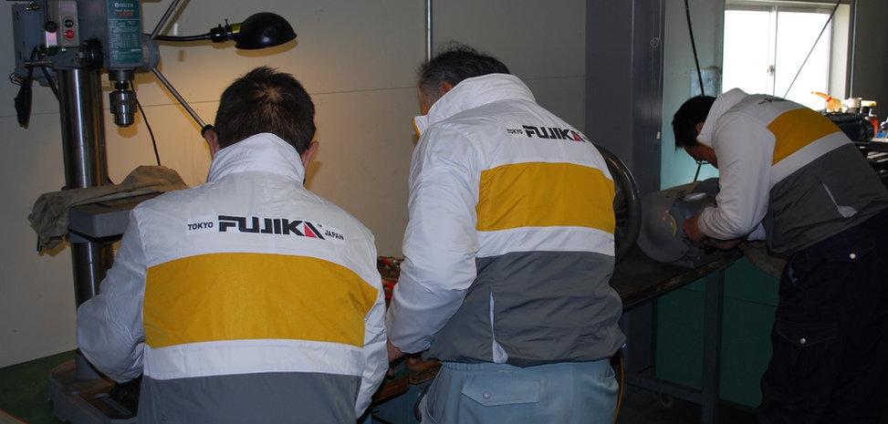 Fujika work.jpg