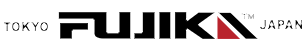 top_under_logo2のコピー.png