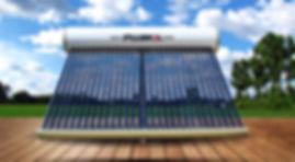 solar heater.jpg