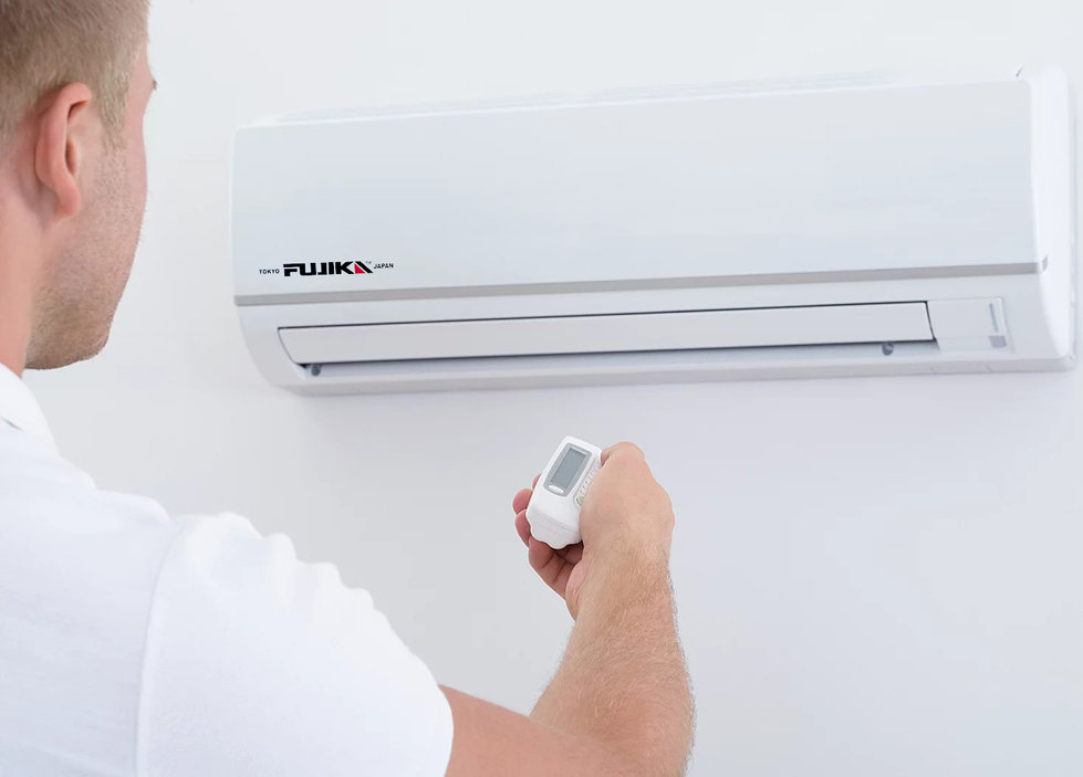 Air Conditioner-Fujika.jpg
