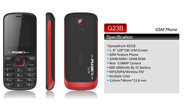 G23B.jpg