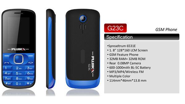 G23C.jpg