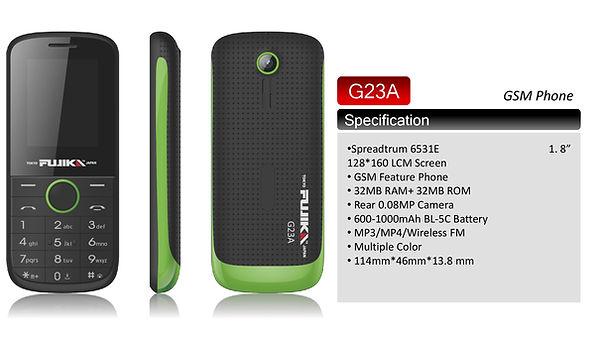 G23A.jpg