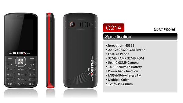 G21A.jpg