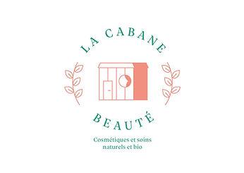 cabane-beaute_Logo_1.jpg