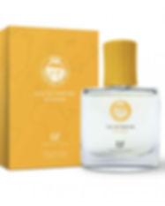 eau-de-parfum-mazhar-atlas-50-ml.jpg
