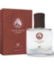 eau-de-parfum-tumbao-cuba-50-ml-1.jpg