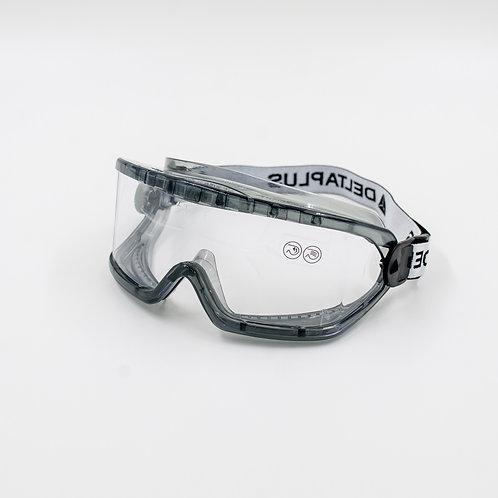 Óculos de Proteção Delta Plus