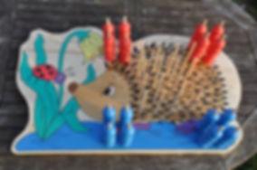 lorestdubois, location et vente de jeux traditionnels en bois