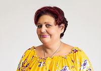 Ivana Kejzlarova.jpg
