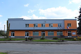 uraddusejov-1.jpg