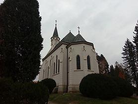 kaple-1.jpg