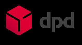 logo-dpd.png