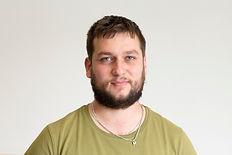 Miroslav Pauser.jpg