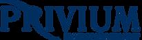logo-300x86.png