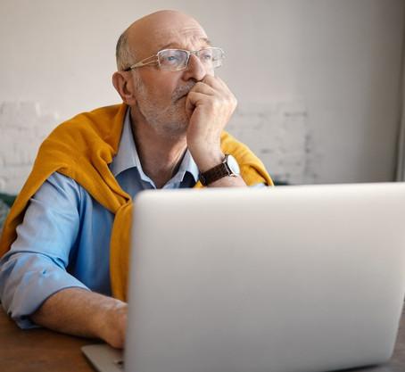 É possível conseguir um empréstimo para abrir um negócio?