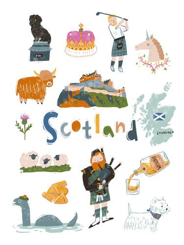 Travel-scotland.jpg