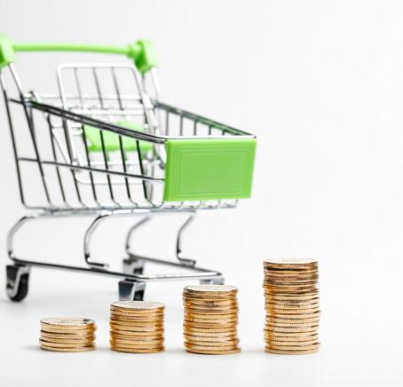 Quais são os impactos da inflação na sua rotina?