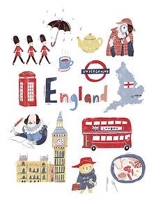 Travel-london.jpg