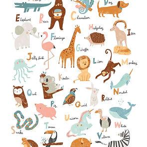 abc-animals_edited.jpg