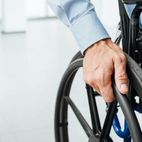 Tudo que você precisa saber sobre aposentadoria por invalidez