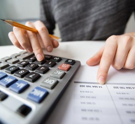 Planejamento financeiro:  necessário em qualquer fase de vida