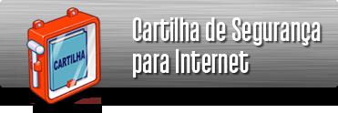 cartilha-seguranca.png