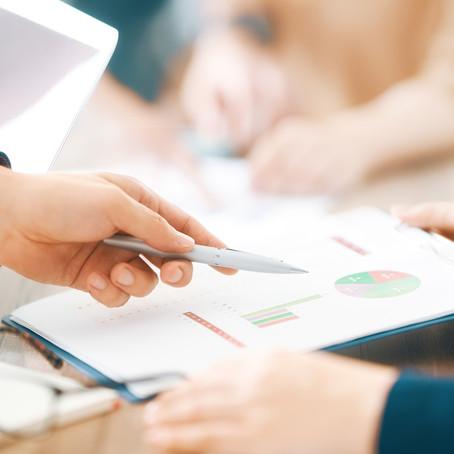 Entenda as novas regras da autorregulação do crédito consignado