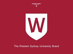 The+Western+Sydney+University+Brand.jpg