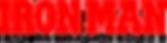iron-man-magazine-logo-web-1.png