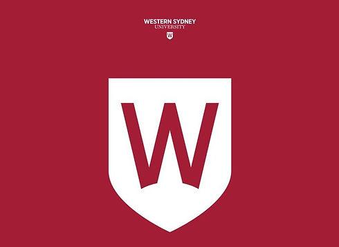 The+Western+Sydney+University+Brand_edit