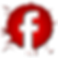 red-blob-icon-facebook-png-10.png