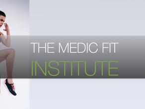 The Medic Fit Institute