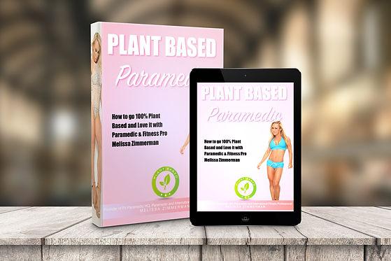 Plant Based Paramedic.jpg