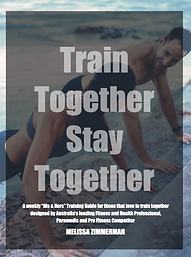 Train Together Stay Together.png