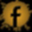 Facebook-Logo-Icon.png
